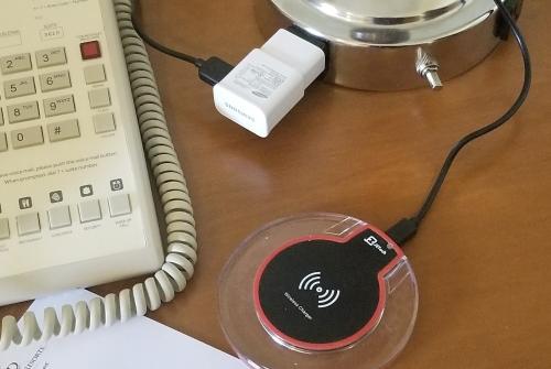 phone-lamp.jpg
